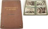 O.J. Deutsches Reich/Leipzig Großes Album/Der Weltkrieg in Bildern/Lei... 960,00 EUR  +  20,00 EUR shipping