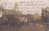 1904 Dortmund Ansichtskarte / Postkarte /...
