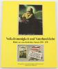 1987 Bundesrepublik Deutschland Alfred Br...