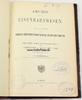 1914 Deutsches Reich H. Auerswald / Archi...