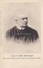 1901 München Ansichtskarte / Postkarte / ...