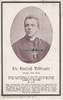 1915 Linz Ansichtskarte / Postkarte / Dr....