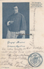 1904 Mainz Ansichtskarte / Postkarte / Dr...