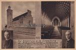1926 Heilbronn a. N. Ansichtskarte / Post...