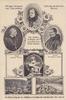1913 Beuron/Hohenzollern Ansichtskarte / ...