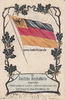 1903 Deutsches Reich Ansichtskarte / Post...