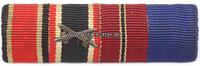 1939-1945 Drittes Reich Vierteilige Bands...