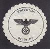 O.J. Neustettin/Pommern/Polen Siegelmarke...