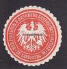O.J. Landsberg an der Warthe/Gorzów Wielk...