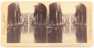 1897 Peterhof/Sankt Petersburg/Russland S...