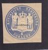 O.J. Coblenz/Koblenz Siegelmarke / Versch...