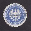 O.J. Lautenthal / Langelsheim / Goslar Si...