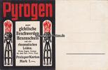 O.J. Deutsches Reich Ansichtskarte / Post...
