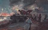 1916 Rheinberg Ansichtskarte / Postkarte ...