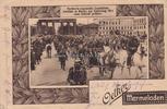 1915 Berlin Ansichtskarte / Postkarte / O...