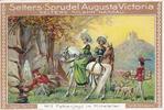 O.J. Selters a/Lahn Nassau Ansichtskarte ...