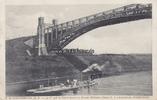 1910 Levensau / Kiel / Neuwittenbek Ansic...
