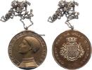1969 Orléans / Frankreich Tragbare Bronze...