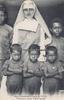 O.J. Papouasie-Nouvelle-Guinée Ansichtska...