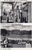 1942 Dietrichswalde / Allenstein / Ostpre...