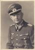 1943 Drittes Reich Foto von  Hermann Nieh...