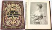 um 1895 Deutsches Reich Moderne Kunst in ...