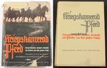 1938 Drittes Reich Graf von Norman sen / ...