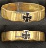 1914-1918 Deutsches Reich Patriotischer R...