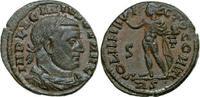 Æ Follis 308 - 324 AD Imperial LICINIUS I 308 - 324 AD. , 3.13g. RIC 35... 40,00 EUR  +  12,00 EUR shipping