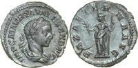 AR Denarius 222 - 235 AD Imperial SEVERUS ALEXANDER 222 - 235 AD. , 2.5... 60,00 EUR  +  12,00 EUR shipping
