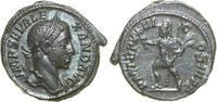 AR Denarius 229 AD Imperial SEVERUS ALEXANDER, Rome/MARS vz  70,00 EUR  +  12,00 EUR shipping