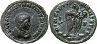 Æ Follis 317 -340 AD Imperial CONSTANTINUS II 317 -340 AD. , 3.70g. RIC... 80,00 EUR  +  12,00 EUR shipping