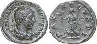 AR Denarius 218 - 222 AD Imperial ELAGABALUS 218 - 222 AD. , 2.97g. RIC... 120,00 EUR  +  12,00 EUR shipping