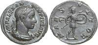 AR Denarius 222 - 235 AD Imperial SEVERUS ALEXANDER 222 - 235 AD. , 2.6... 90,00 EUR  +  12,00 EUR shipping