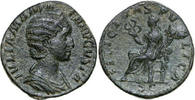 Æ Sestertius 222 - 235 AD Imperial JULIA MAMAEA Mother of Severus Alexa... 280,00 EUR  +  12,00 EUR shipping