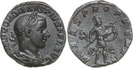 Æ Sestertius 238 - 244 AD Imperial GORDIANUS III 238 - 244 AD. , 14.65g... 300,00 EUR free shipping