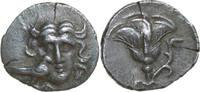 AR Drachm 170 - 130 BC v. Chr. Asia Minor CARIA - MYLASA 170 - 130 BC. ... 140,00 EUR  +  12,00 EUR shipping