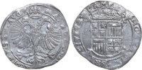 1612-1619 Overijssel KAMPEN, Matthias ND1...