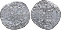 Arendschelling 1612-1619 Overijssel KAMPEN, Matthias ND1612-1619   90,00 EUR  +  12,00 EUR shipping