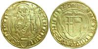 Goldgulden 1488 - 1418 Germany WERNER VON FALKENSTEIN, Oberwesel/ST. PE... 520,00 EUR free shipping