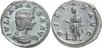 AR Denarius 218 - 222 AD Imperial JULIA MAESA Grandmother of Elagabalus... 60,00 EUR  +  12,00 EUR shipping