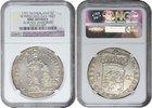 3 Gulden 1791 West Friesland WEST FRIESLAND 1791 NGC UNC DETAILS unz DE... 320,00 EUR free shipping