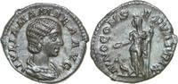 AR Denarius 222 - 235 AD Imperial JULIA MAMAEA Mother of Severus Alexan... 80,00 EUR  +  12,00 EUR shipping