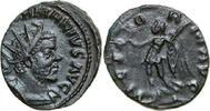 Æ Antoninianus 269 AD Imperial MARIUS 269 AD. , 3.51g RIC 17 Good Very ... 300,00 EUR free shipping