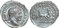 AR Denarius 198 - 217 AD Imperial CARACALLA 198 - 217 AD. , 3.17g. RIC ... 280,00 EUR  +  12,00 EUR shipping
