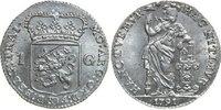 Gulden 1791 Utrecht UTRECHT 1791   180,00 EUR  +  12,00 EUR shipping