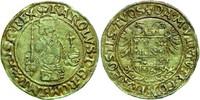 Goldgulden 1506 - 1555 Low Countries VLAAN...