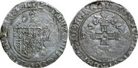 Vuurijzer 1477 - 1482 Low Countries BRABAN...