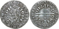 1322 - 1346 Low Countries VLAANDEREN GRAAFSCHAP Lodewijk van Nevers 13... 320,00 EUR free shipping