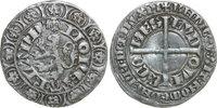 1322 - 1346 Low Countries VLAANDEREN GRAA...